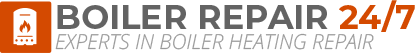 Moorends Boiler Repair Logo